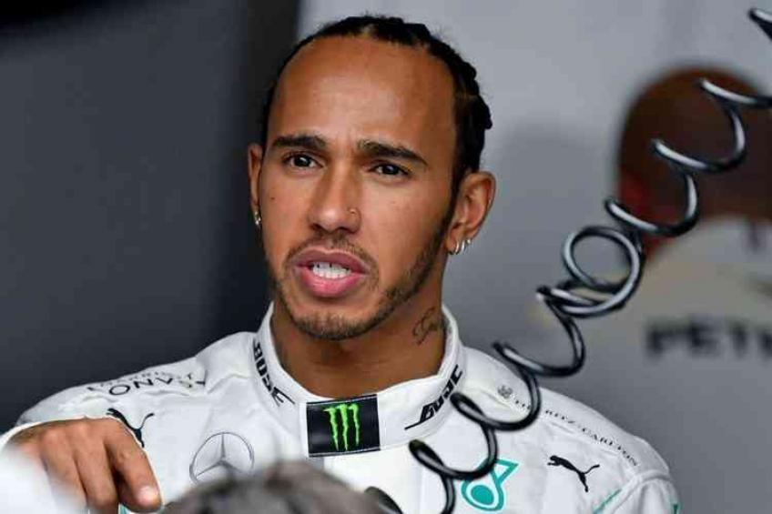 Lewis Hamilton believes he can achieve much more