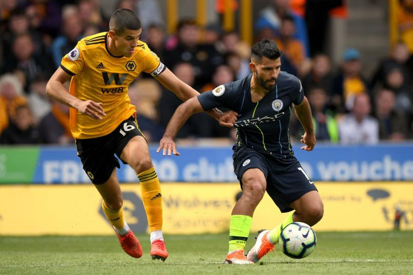 Manchester City vs Wolves: If City wins, they will be one step closer to the title