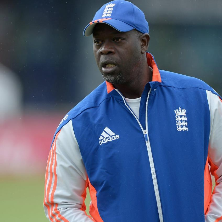 Ottis Gibson had only words of praise for the team and Mustafizur