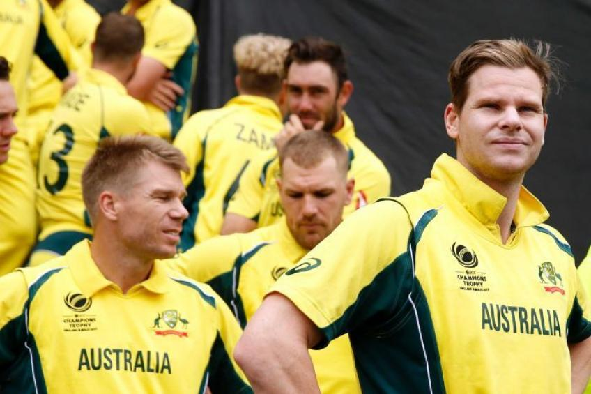 Cumins is hoping for better performances by Australia